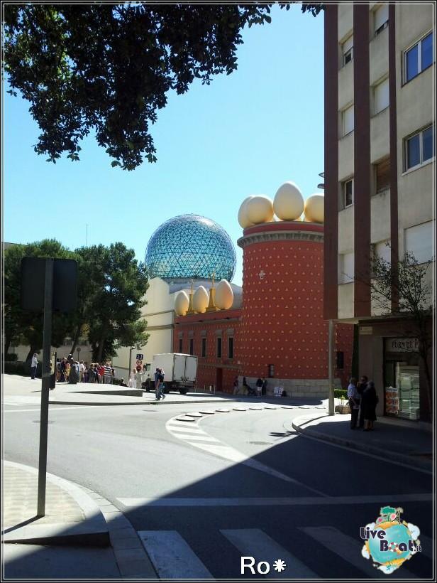 2014/05/16 - Barcellona - Costa neoRiviera-6costaneoriviera-costacrociere-tolone-direttaliveboatcrociere-jpg