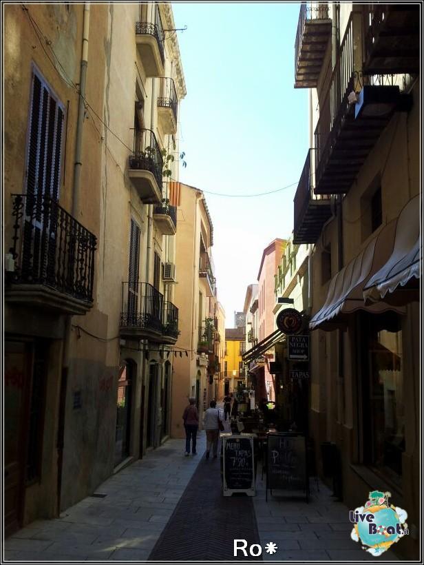 2014/05/16 - Barcellona - Costa neoRiviera-7costaneoriviera-costacrociere-tolone-direttaliveboatcrociere-jpg