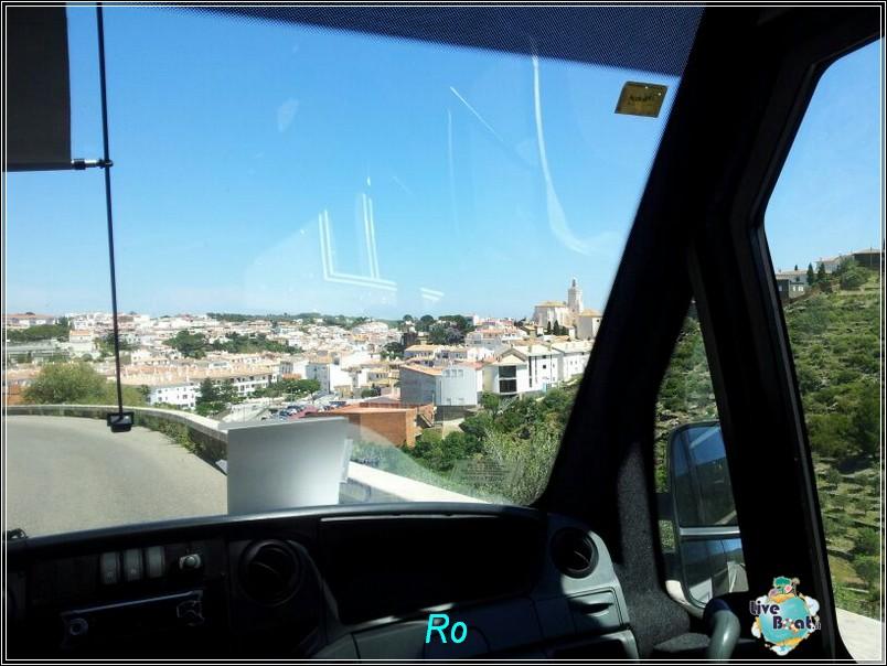 2014/05/16 - Barcellona - Costa neoRiviera-foto-costaneoriviera-costacrociere-barcellona-direttaliveboat-crociere-4-jpg