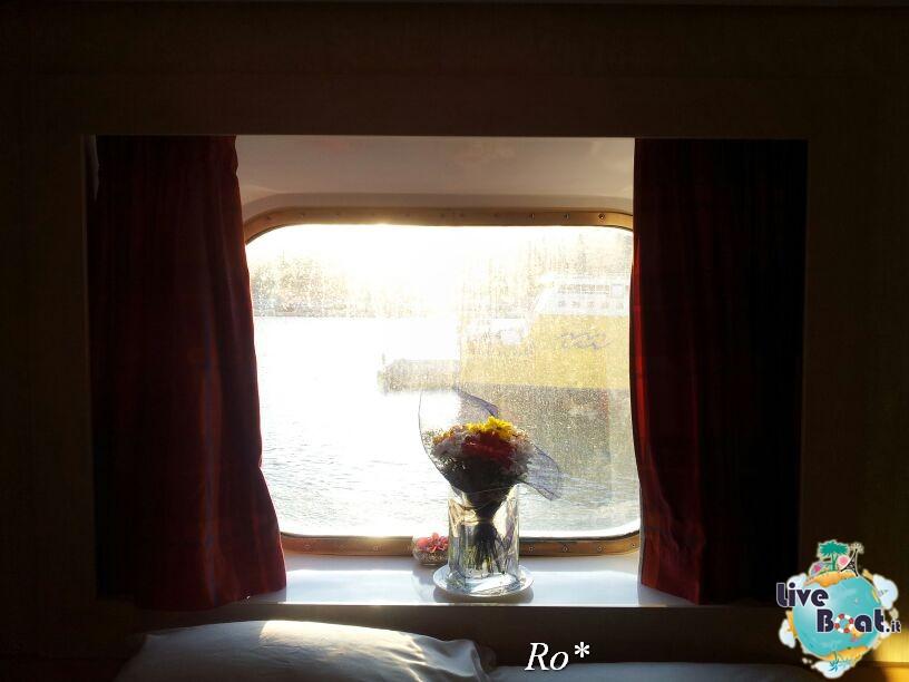 2014/05/16 - Barcellona - Costa neoRiviera-10foto-costa-neoriviera-diretta-liveboat-crociere-jpg