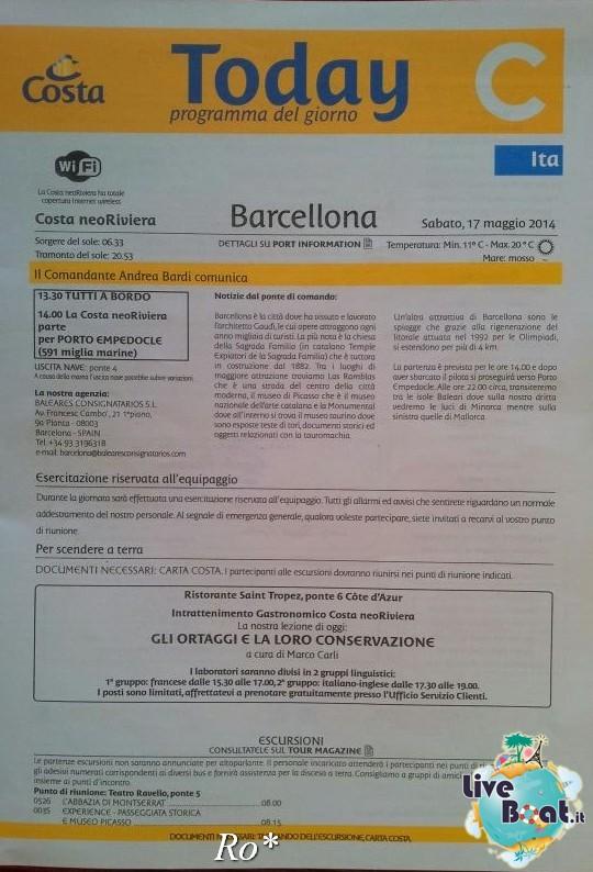 2014/05/17 - Barcellona 2 - Costa neoRiviera-11foto-costa-neoriviera-diretta-liveboat-crociere-jpg