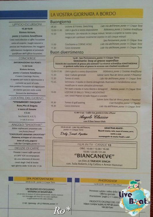 2014/05/17 - Barcellona 2 - Costa neoRiviera-13foto-costa-neoriviera-diretta-liveboat-crociere-jpg