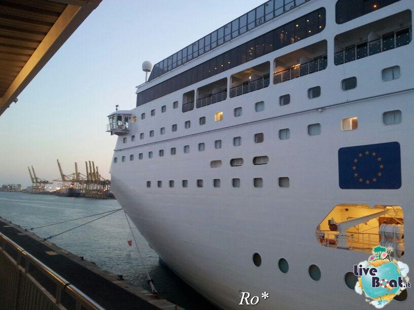 2014/05/16 - Barcellona - Costa neoRiviera-2foto-costa-neoriviera-diretta-liveboat-crociere-jpg