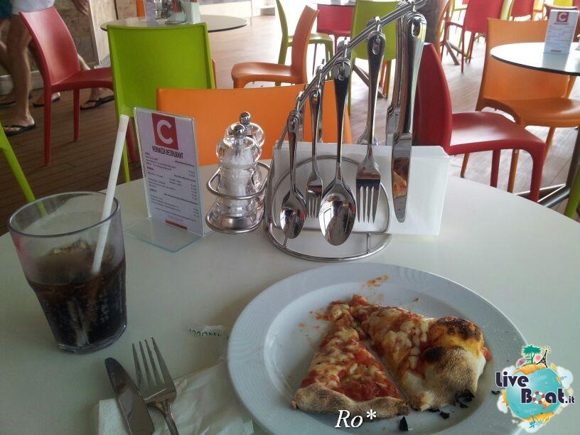 2014/05/17 - Barcellona 2 - Costa neoRiviera-4foto-costa-neoriviera-diretta-liveboat-crociere-jpg