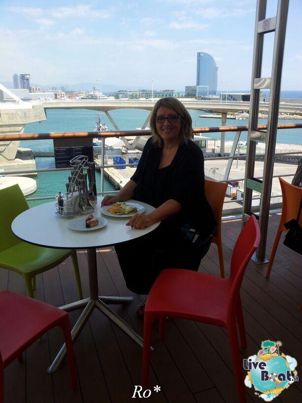 2014/05/17 - Barcellona 2 - Costa neoRiviera-3foto-costa-neoriviera-diretta-liveboat-crociere-jpg