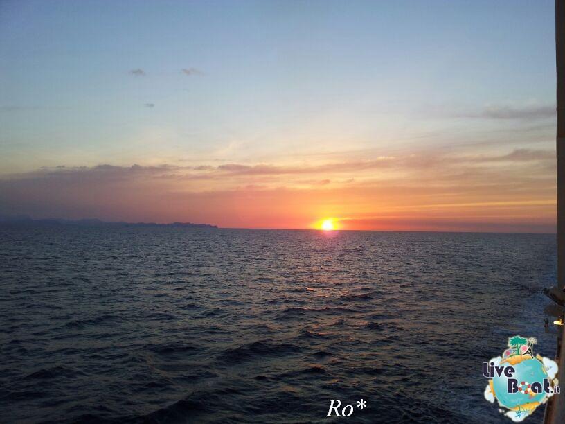 2014/05/17 - Barcellona 2 - Costa neoRiviera-2foto-costa-neoriviera-diretta-liveboat-crociere-jpg
