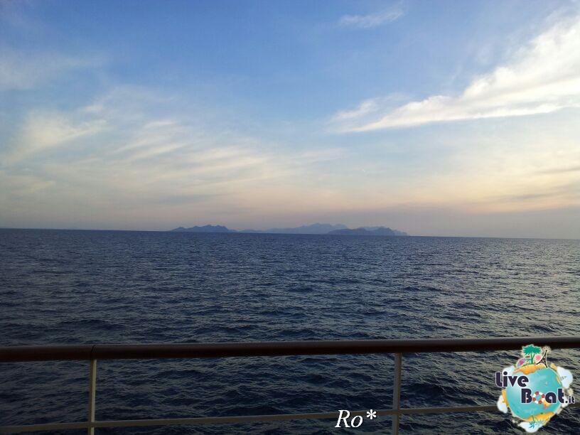 2014/05/17 - Barcellona 2 - Costa neoRiviera-6foto-costa-neoriviera-diretta-liveboat-crociere-jpg
