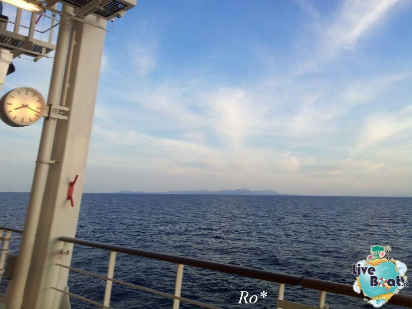 2014/05/17 - Barcellona 2 - Costa neoRiviera-7foto-costa-neoriviera-diretta-liveboat-crociere-jpg