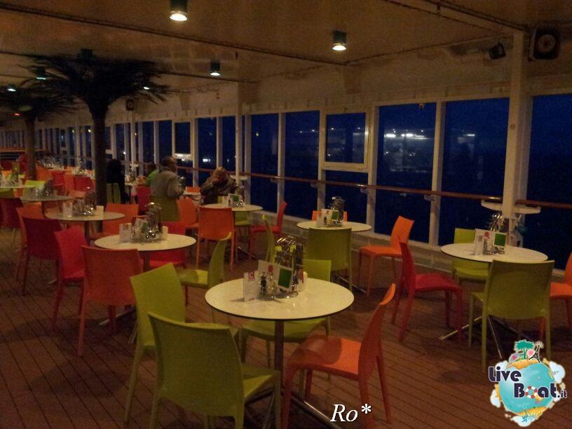 2014/05/17 - Barcellona 2 - Costa neoRiviera-10foto-costa-neoriviera-diretta-liveboat-crociere-jpg
