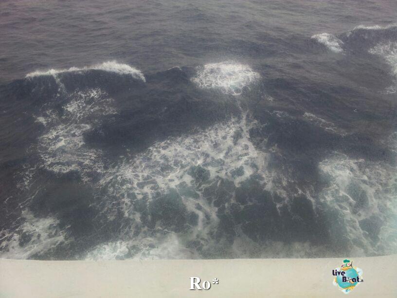 2014/05/18 - Navigazione - Costa neoRiviera-1-costa-neoriviera-navigazione-diretta-liveboat-crociere-jpg