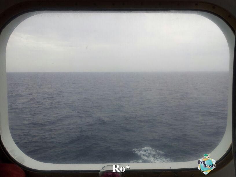 2014/05/18 - Navigazione - Costa neoRiviera-2-costa-neoriviera-navigazione-diretta-liveboat-crociere-jpg