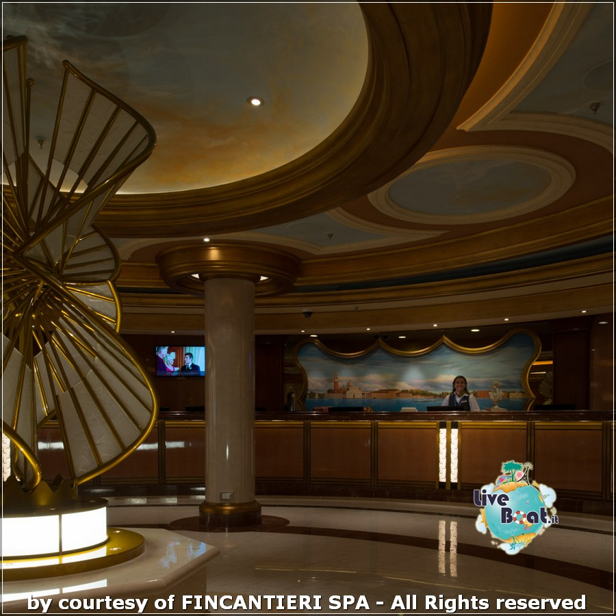 Foto nave Regal Princess-06regalprincess-fiincantieri-princesscruises-jpg