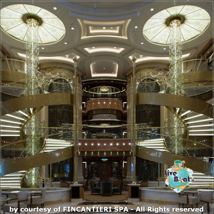 Foto nave Regal Princess-08regalprincess-fiincantieri-princesscruises-jpg