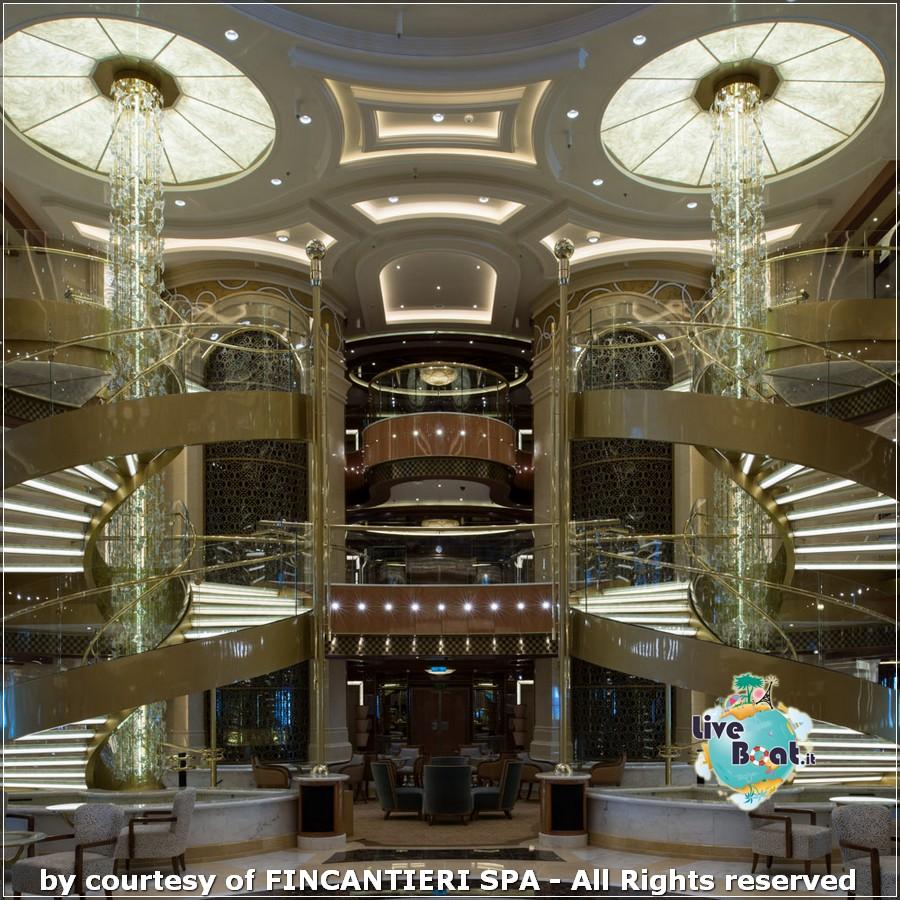 Foto nave Regal Princess-08regalprincess-fiincantieri-princesscruises-jpg