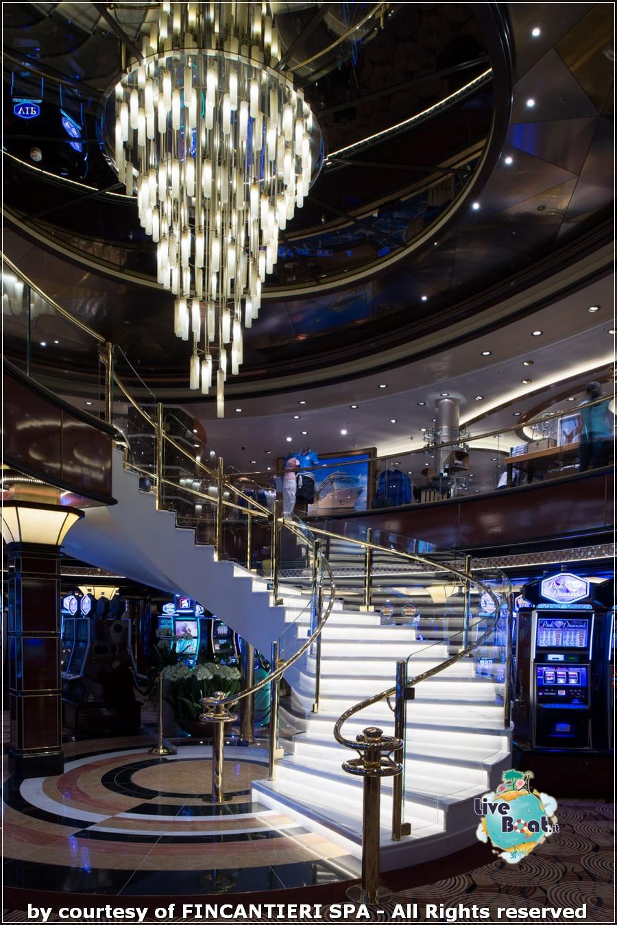 Foto nave Regal Princess-10regalprincess-fiincantieri-princesscruises-jpg
