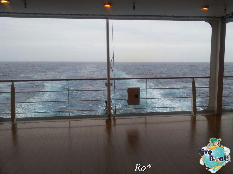 2014/05/18 - Navigazione - Costa neoRiviera-6foto-costa-neoriviera-diretta-liveboat-crociere-jpg