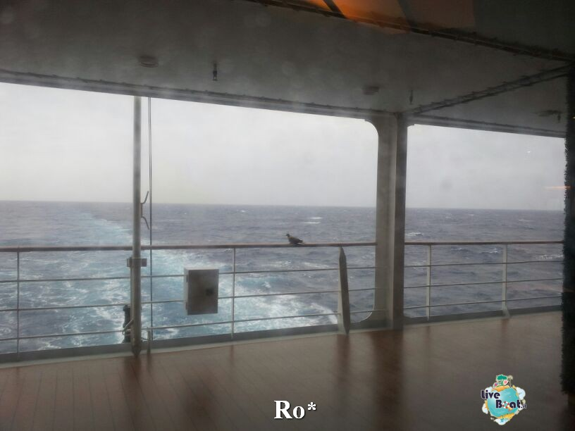 2014/05/18 - Navigazione - Costa neoRiviera-3-costa-neoriviera-23-navigazione-23-diretta-liveboat-crociere-jpg