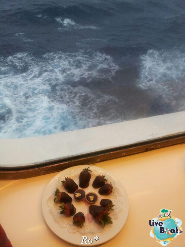 2014/05/18 - Navigazione - Costa neoRiviera-2foto-costa-neoriviera-diretta-liveboat-crociere-jpg