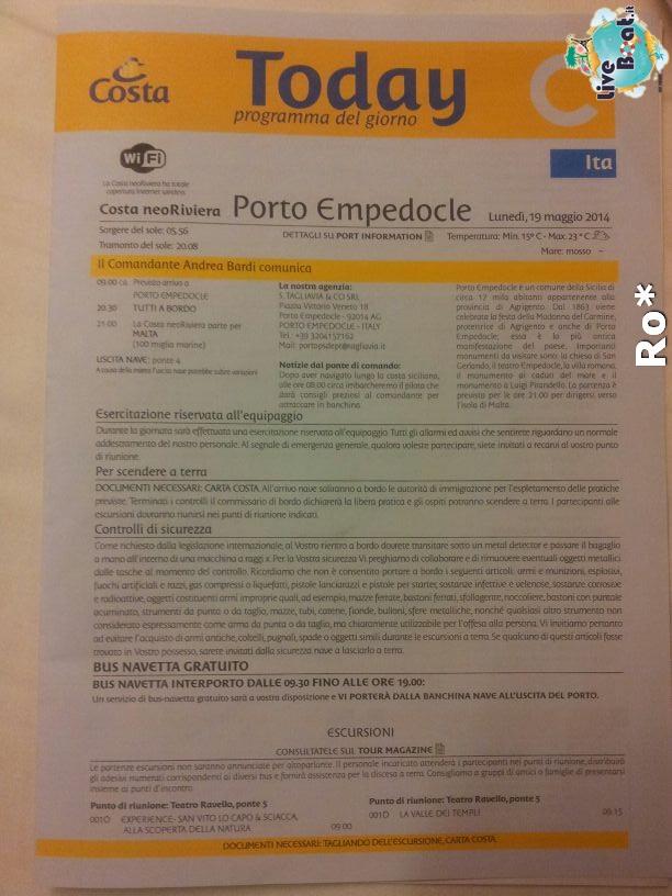 2014/05/19 - Porto Empedocle - Costa neoRiviera-3foto-costa-neoriviera-diretta-liveboat-crociere-jpg