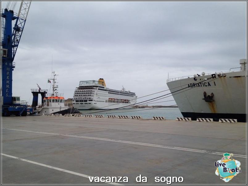 Visita su Costa Neoriviera-4costaneoriviera-costacrociere-direttaliveboatcrociere-jpg