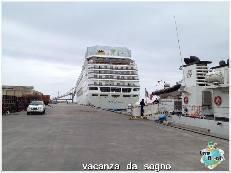 Visita su Costa Neoriviera-7costaneoriviera-costacrociere-direttaliveboatcrociere-jpg