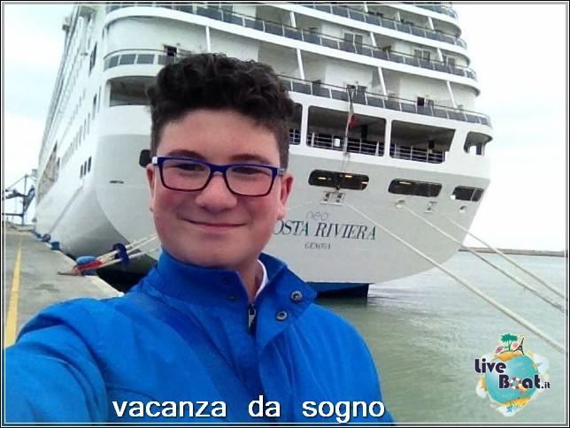 Visita su Costa Neoriviera-8costaneoriviera-costacrociere-direttaliveboatcrociere-jpg