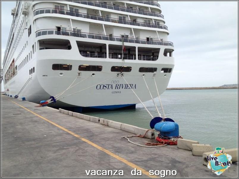 Visita su Costa Neoriviera-9costaneoriviera-costacrociere-direttaliveboatcrociere-jpg