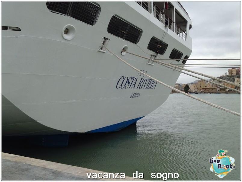Visita su Costa Neoriviera-10costaneoriviera-costacrociere-direttaliveboatcrociere-jpg