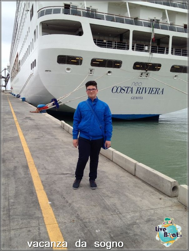 Visita su Costa Neoriviera-11costaneoriviera-costacrociere-direttaliveboatcrociere-jpg