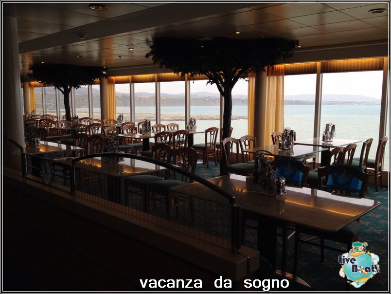 Visita su Costa Neoriviera-13costaneoriviera-costacrociere-direttaliveboatcrociere-jpg