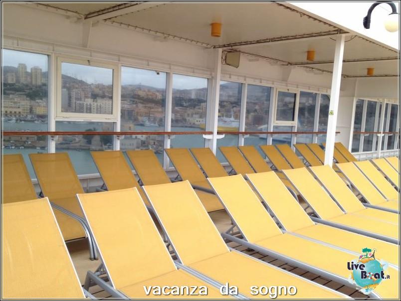 Visita su Costa Neoriviera-14costaneoriviera-costacrociere-direttaliveboatcrociere-jpg