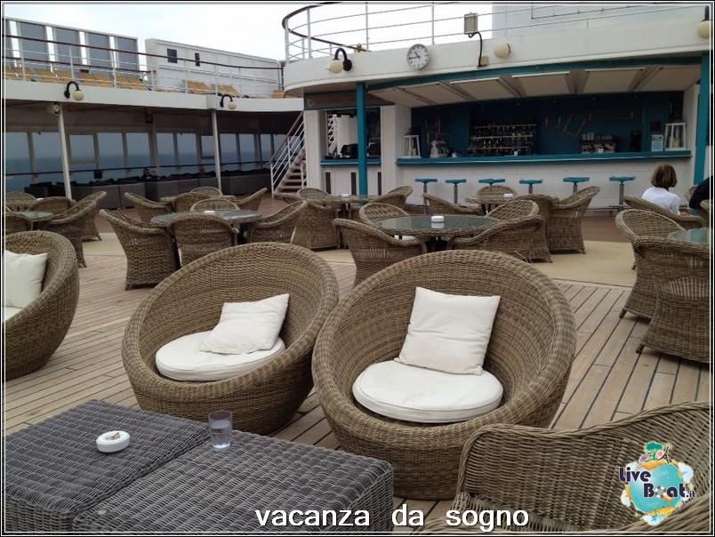 Visita su Costa Neoriviera-16costaneoriviera-costacrociere-direttaliveboatcrociere-jpg