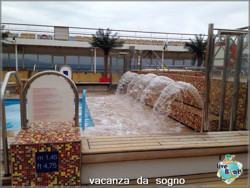 Visita su Costa Neoriviera-17costaneoriviera-costacrociere-direttaliveboatcrociere-jpg