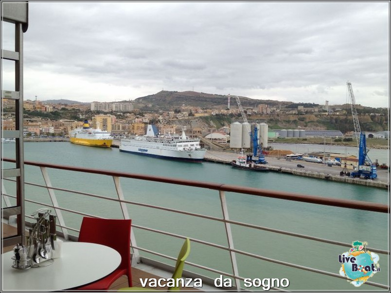Visita su Costa Neoriviera-22costaneoriviera-costacrociere-direttaliveboatcrociere-jpg