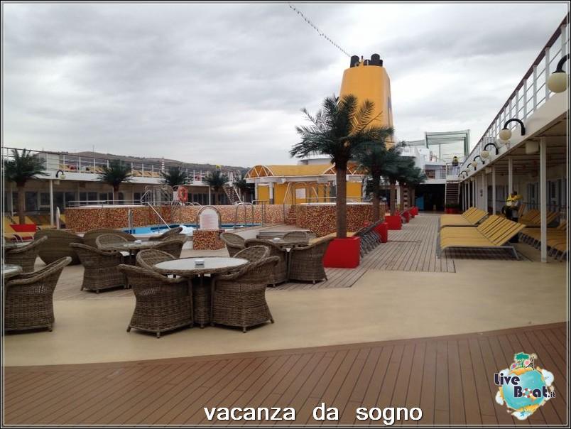 Visita su Costa Neoriviera-23costaneoriviera-costacrociere-direttaliveboatcrociere-jpg