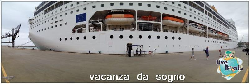 Visita su Costa Neoriviera-24costaneoriviera-costacrociere-direttaliveboatcrociere-jpg