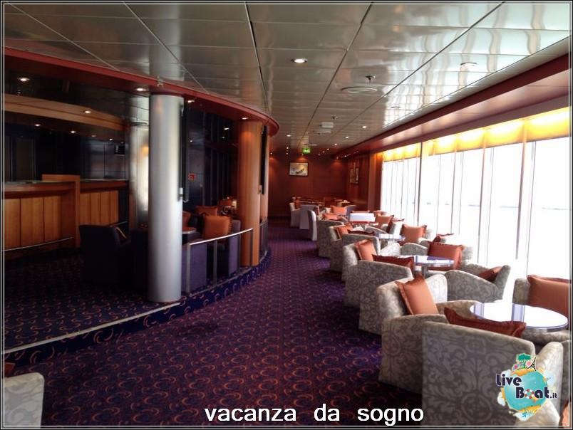 Visita su Costa Neoriviera-29costaneoriviera-costacrociere-direttaliveboatcrociere-jpg
