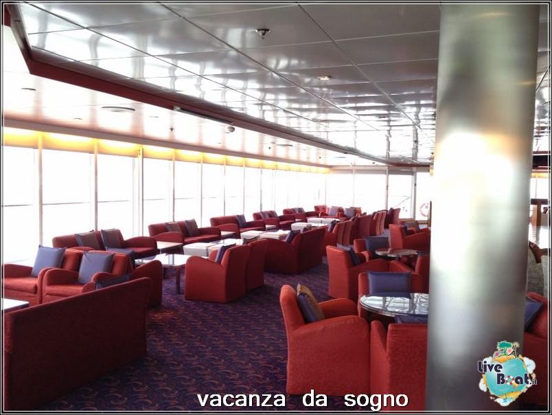 Visita su Costa Neoriviera-30costaneoriviera-costacrociere-direttaliveboatcrociere-jpg