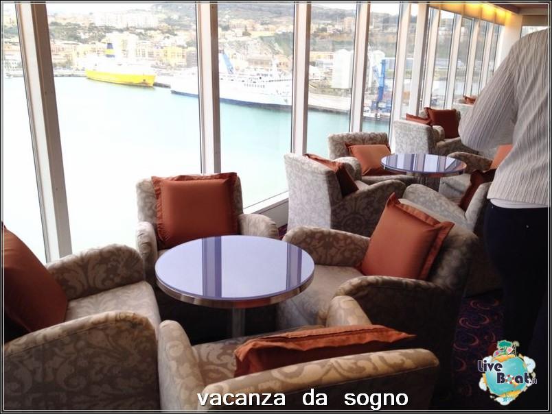 Visita su Costa Neoriviera-31costaneoriviera-costacrociere-direttaliveboatcrociere-jpg