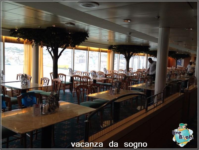 Visita su Costa Neoriviera-33costaneoriviera-costacrociere-direttaliveboatcrociere-jpg