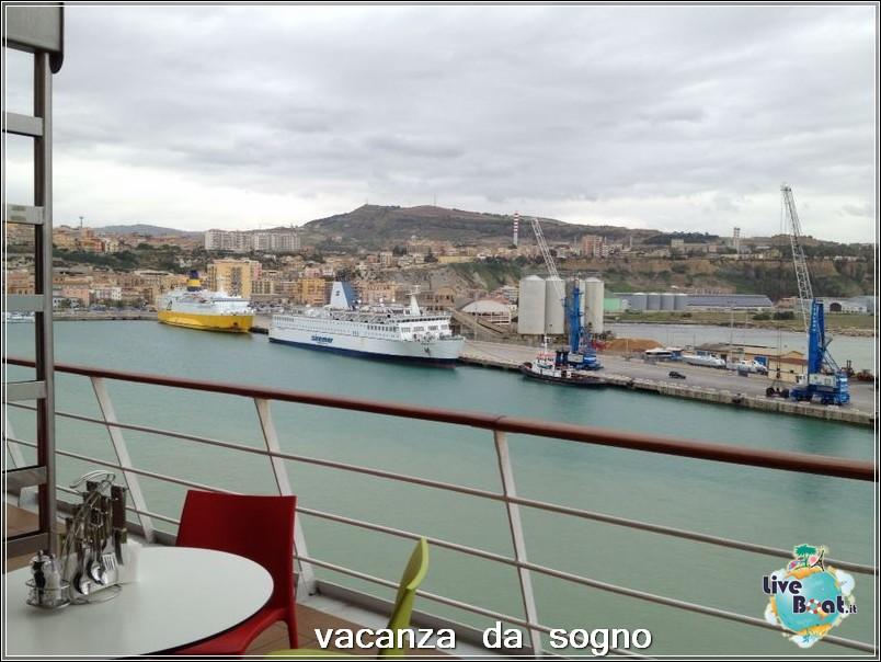 Visita su Costa Neoriviera-34costaneoriviera-costacrociere-direttaliveboatcrociere-jpg