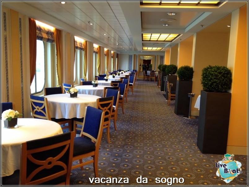 Visita su Costa Neoriviera-37costaneoriviera-costacrociere-direttaliveboatcrociere-jpg