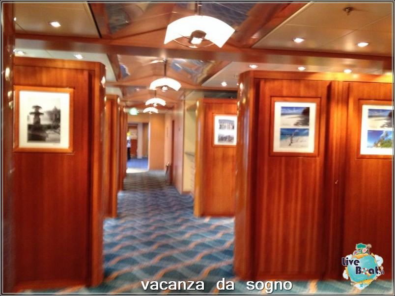 Visita su Costa Neoriviera-39costaneoriviera-costacrociere-direttaliveboatcrociere-jpg