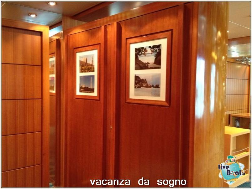 Visita su Costa Neoriviera-40costaneoriviera-costacrociere-direttaliveboatcrociere-jpg