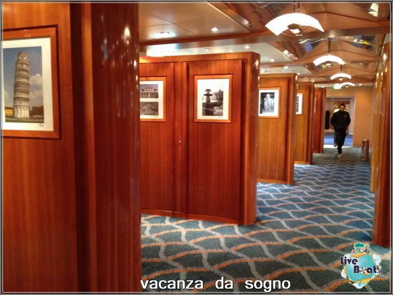 Visita su Costa Neoriviera-41costaneoriviera-costacrociere-direttaliveboatcrociere-jpg