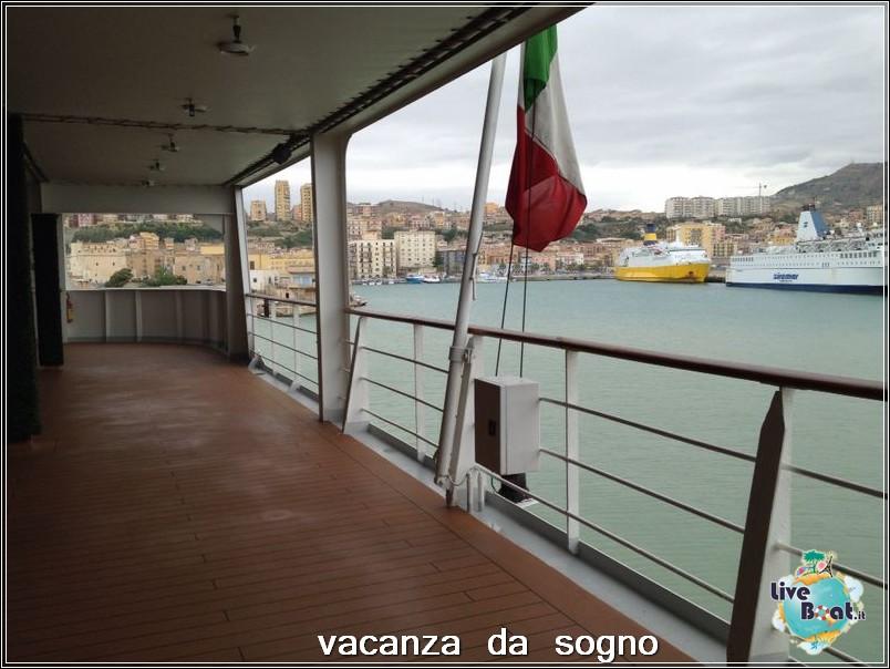 Visita su Costa Neoriviera-43costaneoriviera-costacrociere-direttaliveboatcrociere-jpg