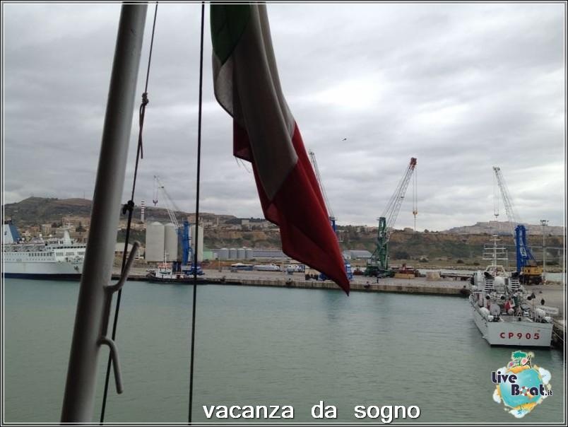 Visita su Costa Neoriviera-44costaneoriviera-costacrociere-direttaliveboatcrociere-jpg