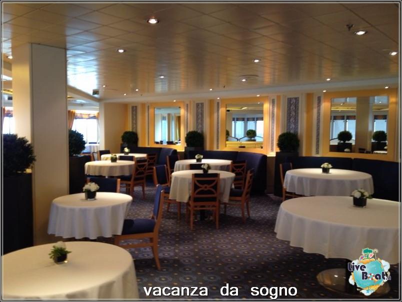 Visita su Costa Neoriviera-46costaneoriviera-costacrociere-direttaliveboatcrociere-jpg