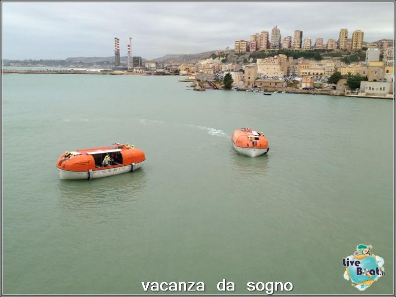 Visita su Costa Neoriviera-48costaneoriviera-costacrociere-direttaliveboatcrociere-jpg