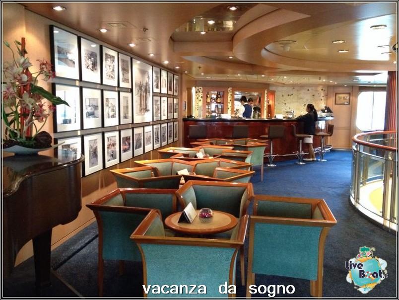 Visita su Costa Neoriviera-50costaneoriviera-costacrociere-direttaliveboatcrociere-jpg